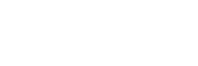 Voices on the CRPD Sticky Logo Retina